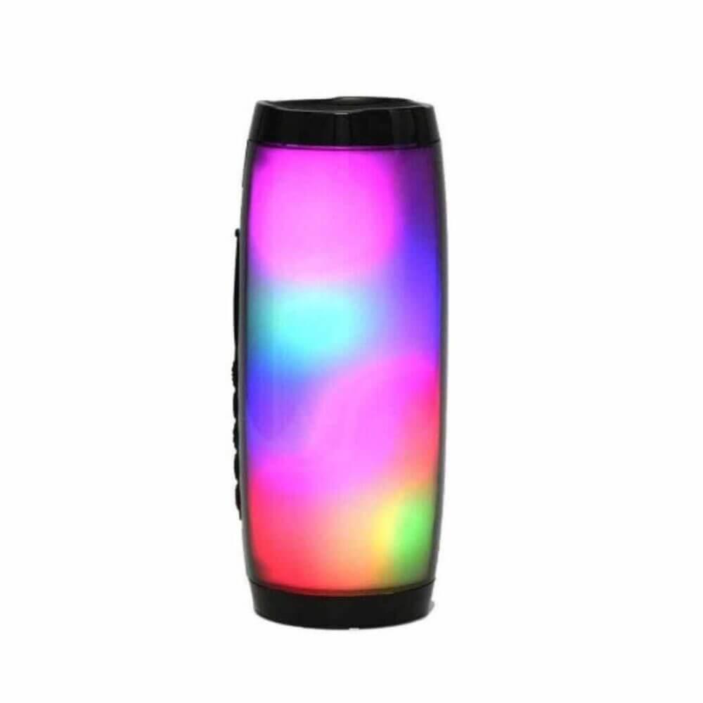 Caixa de Som Bluetooth XDG-157 Xtrad