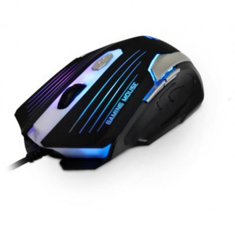 Mouse game MG-11 BSI 2400dpi C3 Tech