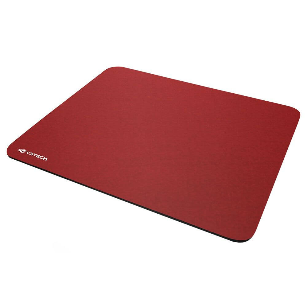MOUSE PAD C3 TECH MP-20