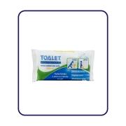 KIT Toalet Descartavel ZP12 + 1 suporte