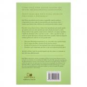 Livro: Cuidando de Um Ente Querido com Câncer | June Hunt