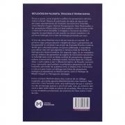 Livro: Reformai a Vossa Mente | Josué K. Reichow