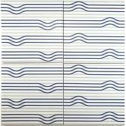 AZULEJO BOUCLE - Coleção Designer Ronald Sasson
