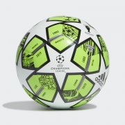 BOLA UCL FINALE CLUB