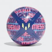Bola Adidas Futebol De Campo Messi CLB - Original