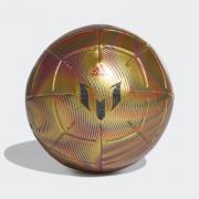 Bola Adidas Messi Futebol de Campo Original