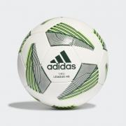 Bola Campo Adidas Tiro Match Costurada á Mão Original