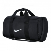 Bolsa Nike Team Duffle/para Academia