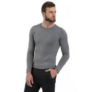 Camisa térmica Masculina Frio Thermo Fine - Original