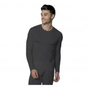 Camiseta Térmica Upman Thermo Apeluciada Proteção Uv 50 fps