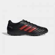 Chuteira Adidas Copa 19.4 Society