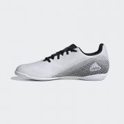 Chuteira Futsal adidas X Ghosted.4