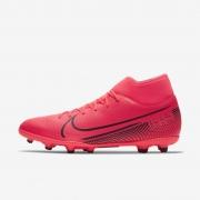 Chuteira Nike Superfly 7 Club Campo Infantil