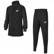 Conjunto Agasalho Nike Feminino Sportswear - Original