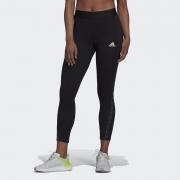 Legging Adidas 7/8 Aeroready Feminina - Original