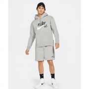 Moletom Nike SB Masculino Original