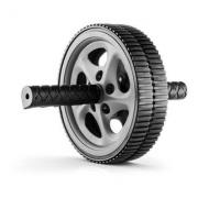 Roda De Exercícios Hidrolight / Roda De Abdominal