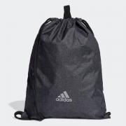 Sacola Adidas Running Porta Chuteira