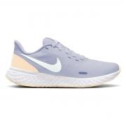 Tênis Nike Feminino Revolution 5