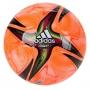 Bola Adidas Conext 21Pro Futebol de Praia Original