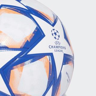 Bola Adidas Champions League Society/futebol7 Original
