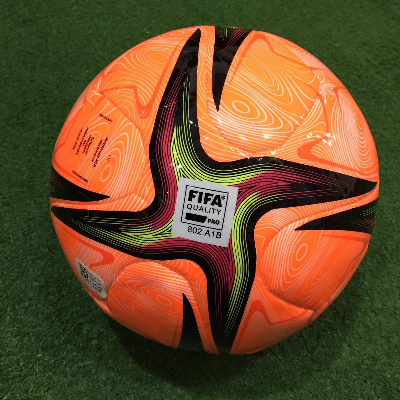 BOLA FIFA CONEXT 21 PRAIA