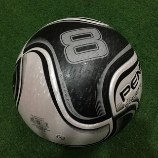 Bola Futebol Society Penalty 8 Clássica