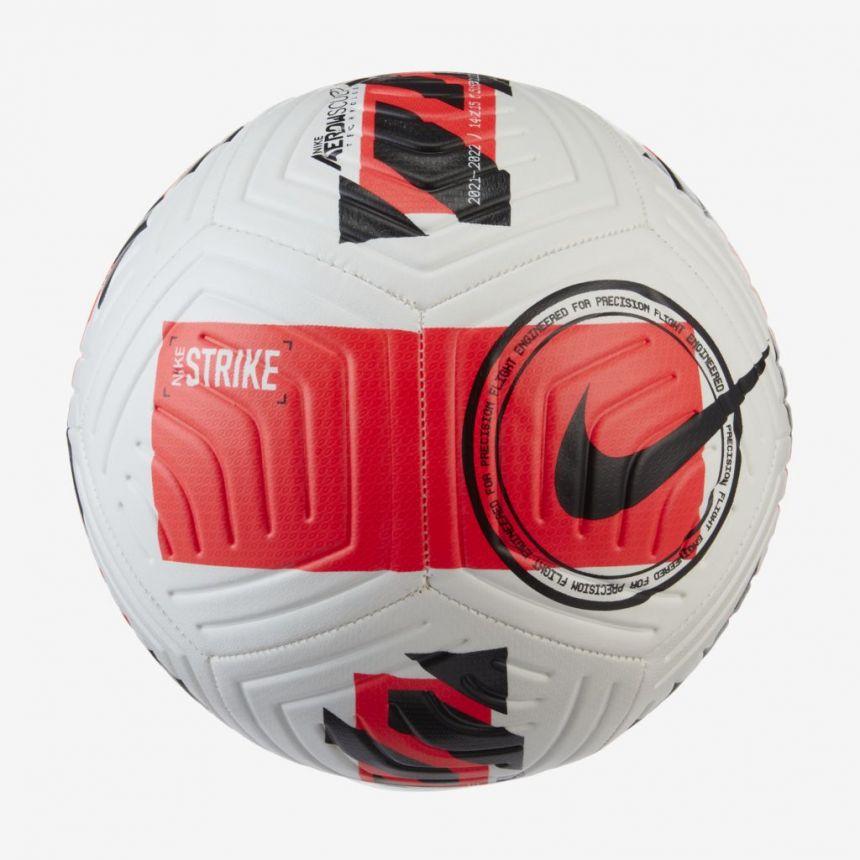 Bola Nike Futebol de Campo STRK - Fa21 Original