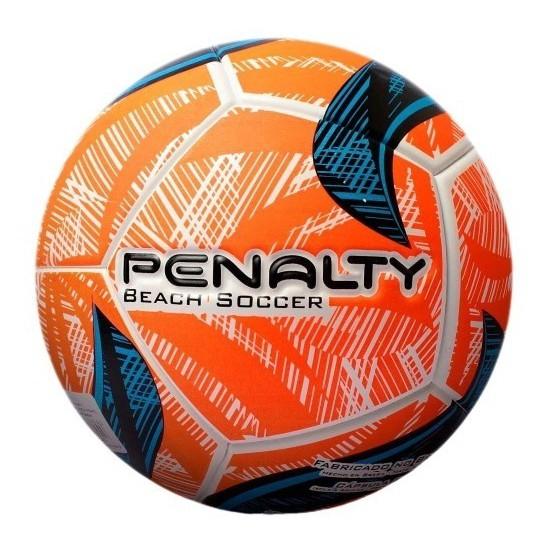 Bola Penalty Beach Soccer / Futebol De Areia