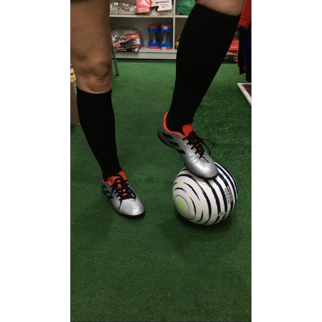 Chuteira adidas Artilheira Iii Futsal Juvenil