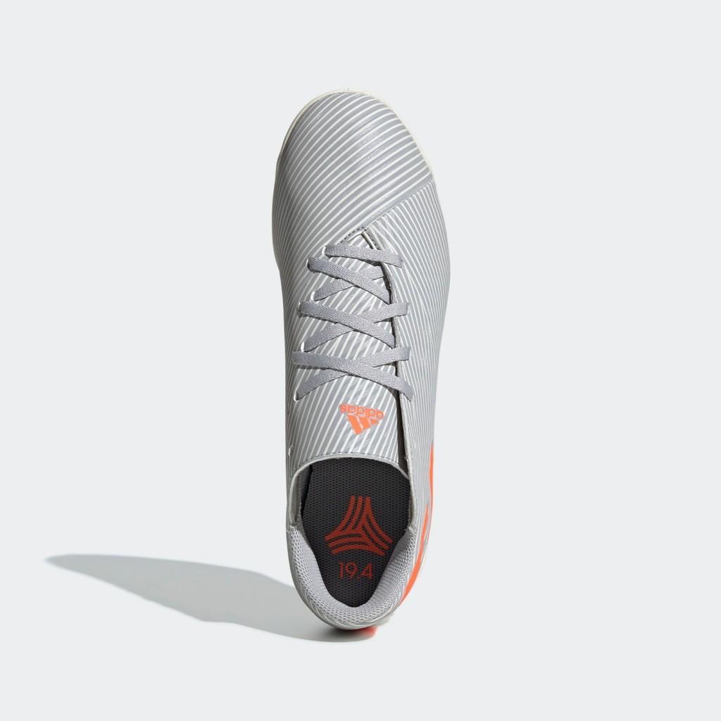Chuteira Adidas Futsal Nemeziz 19.4