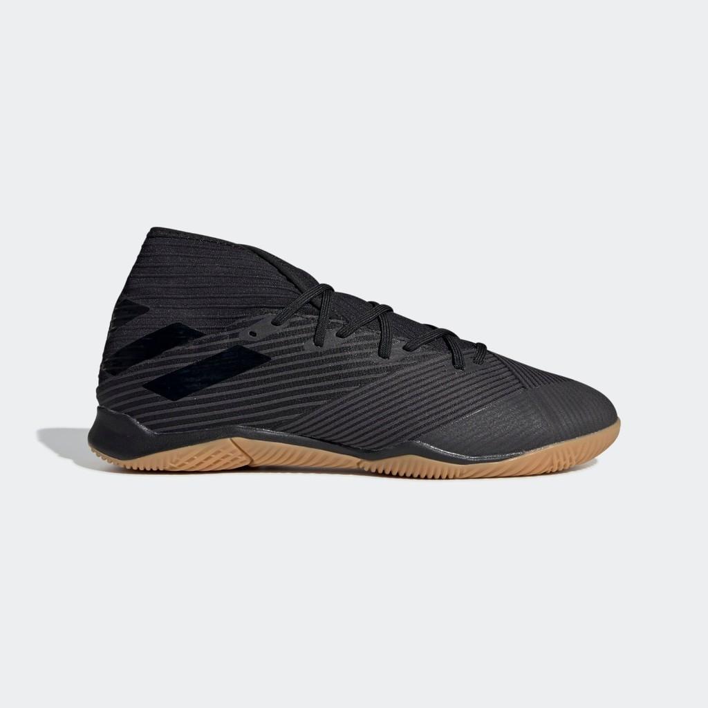 Chuteira Futsal Adidas Nemeziz 19.3