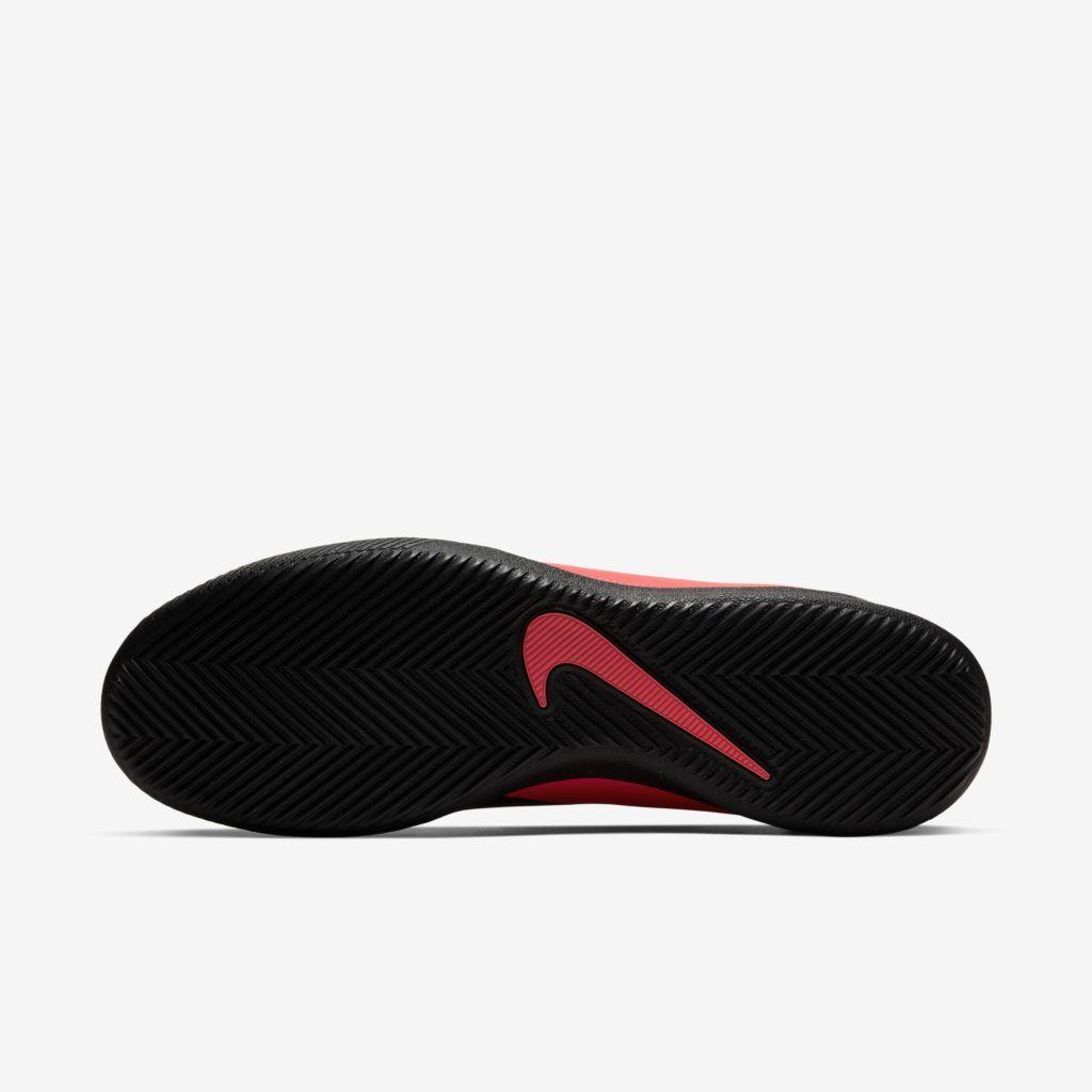 Chuteira Futsal Nike Phantom Venom Club