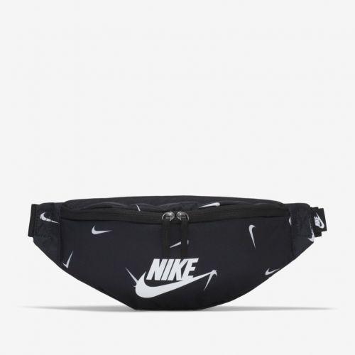 Pochete Nike Heritage Unissex - Original