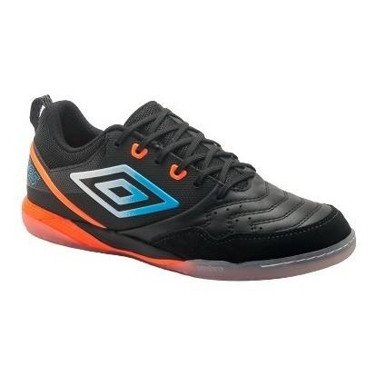 Tênis Indoor / Futsal Umbro Pro 5