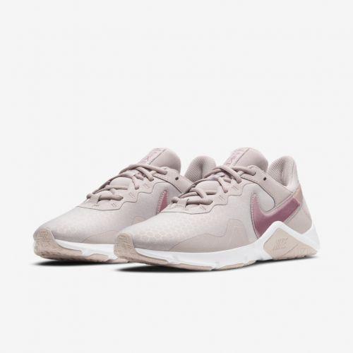 Tênis Nike Legend Essential 2 Treino & Academia - Original