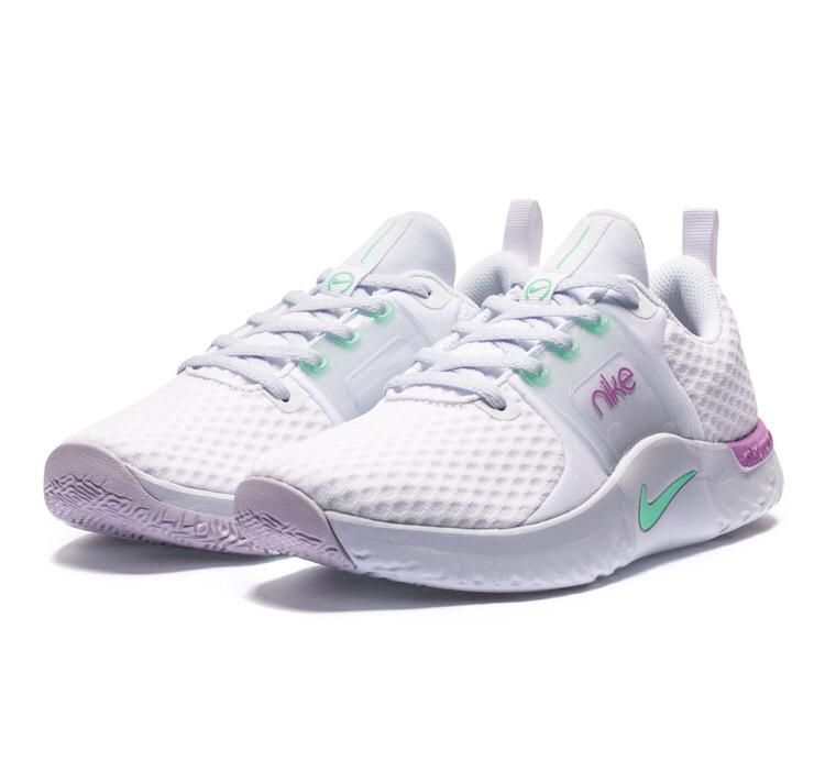 TENIS NIKE COURT VISION