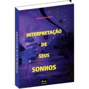 Livro de Interpretação de seus Sonhos