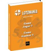 Apostila da Lotomania