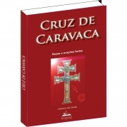 Ebook do  Livro da Cruz de Caravaca