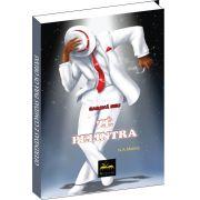Livro - Sarava seu Zé Pelintra