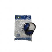 Abafador de ruído K 30 (43012)