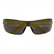 Óculos de Proteção Napoli