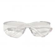 Óculos de Proteção SS5-1