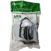 Protetor Auditivo ARS CA7166
