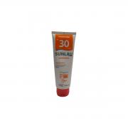 Protetor Solar 30 (43008)
