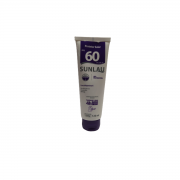 Protetor Solar 60 (43009)
