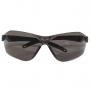 Óculos de segurança Guepardo