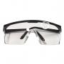 Óculos de segurança Jaguar Lente transparente