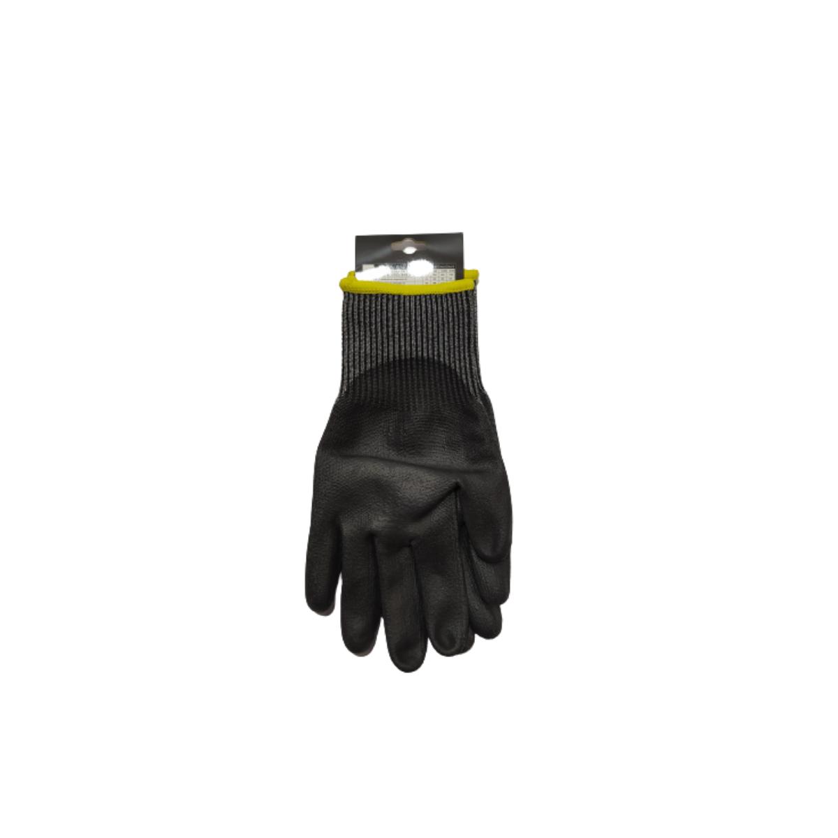 Luvas de proteção (43016)